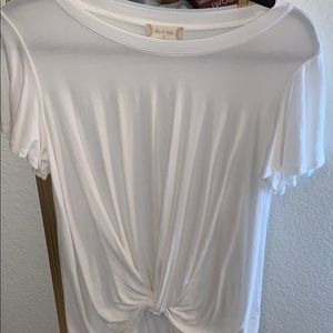 altard state blouse